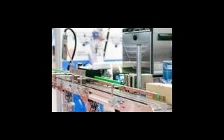 机器视觉已从学术发展研究转向商业经济领域