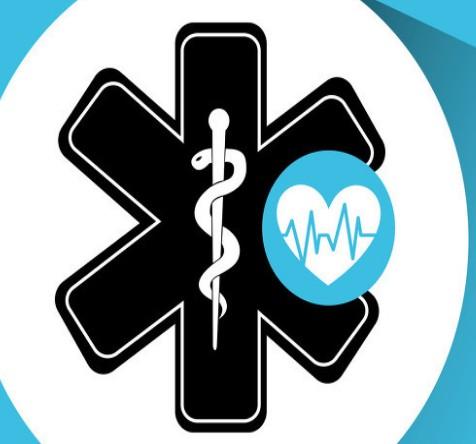 硬核5G網絡支撐,智慧醫療迭代