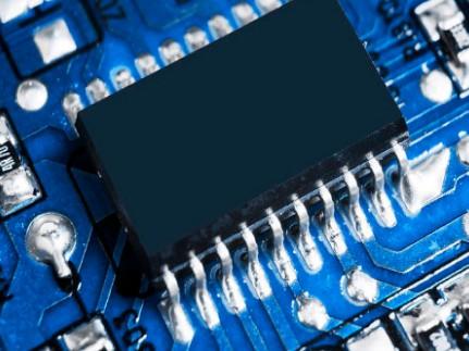 AMD收购赛灵思,对半导体行业的发展有何影响?