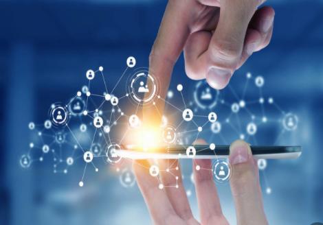 阿联酋电信以高达98.78Mb/s夺下全球最快网速