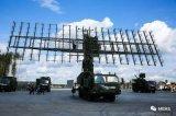 国防部宣布了沿俄罗斯边界建设全覆盖雷达场的计划