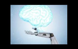 从AI到BI,全面解读人工智能与商业智能