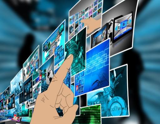 三星Display获得许可,华为手机业务关键器件供货问题或将缓解
