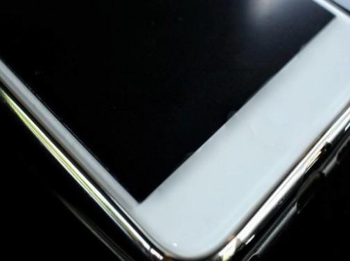非手机应用领域对HDI主板的应用增多