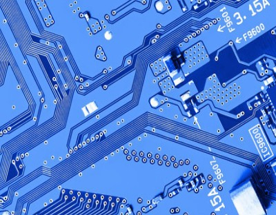 28nm-5nm高端制程的产能将被全球各大芯片巨头瓜分