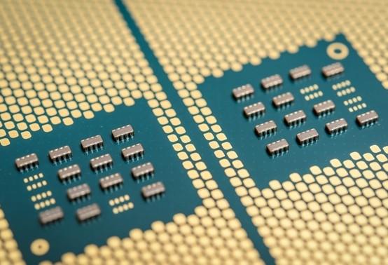 AMD收購賽靈思不需要花費現金背后的重要原因