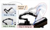 快讯:沃尔玛旗下的山姆俱乐部将在其美国所有地点部署自动擦地机器人