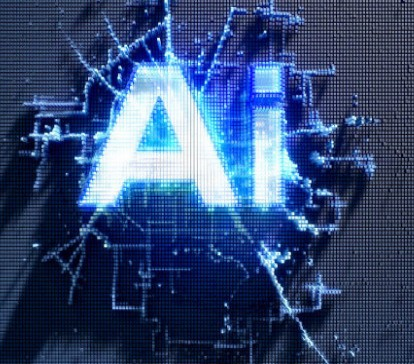 人工智能技术如何在医疗领域中发挥关键作用?