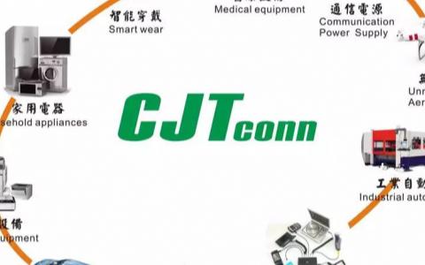 长江连接器是如何成为推动连接器国产化发展的主力之...