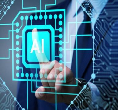 AI技术已成为高性能计算领域的关键部分