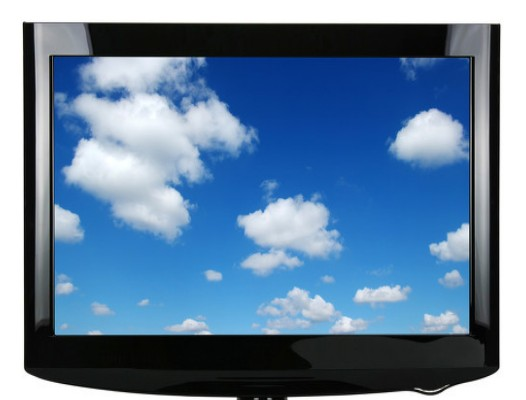 研究人员开发新的OLED技术,可大幅度提高电视和手机的图像质量