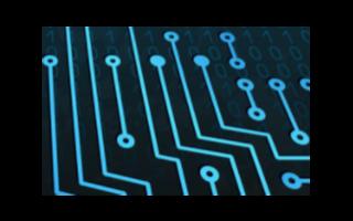 模拟电子设计导论教材的程序源代码合集免费下载