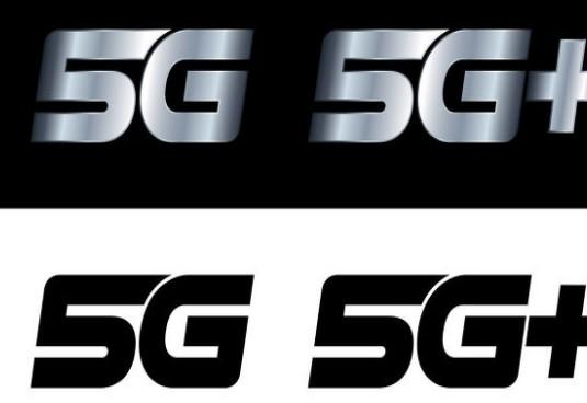 5G时代的核心网部署面临哪些挑战?