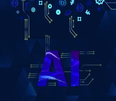 人工智能技术助力物流行业蓬勃发展