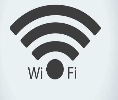 高通宣布推出其开创性的网状网络平台的全新产品
