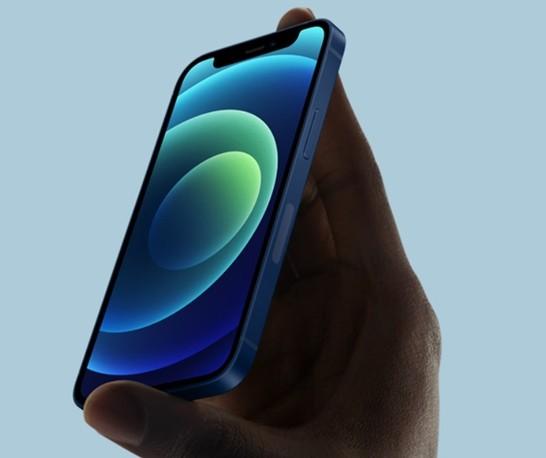 iPhone 12 mini预计是未来两年最好用的手机