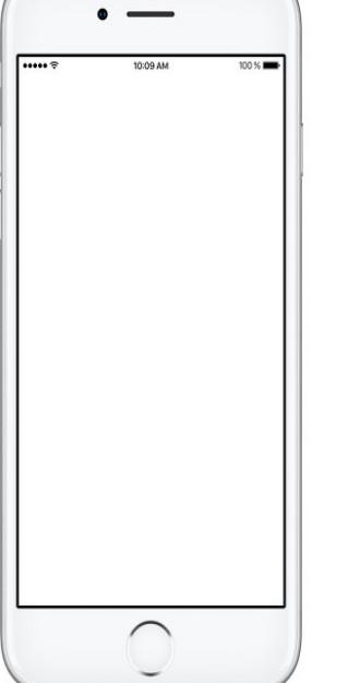 iPhone12的需求带动苹果股票的强劲增长