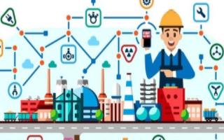 5G如何提高智能制造生產力