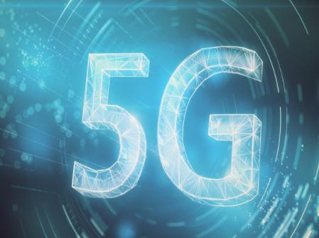 联想部署5G领域多年,申请的标准专利已突破100...