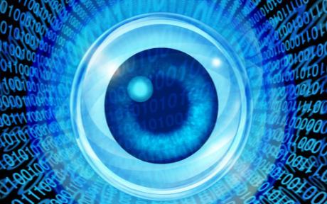 人工智能視覺檢測是什么,它有哪些應用優勢