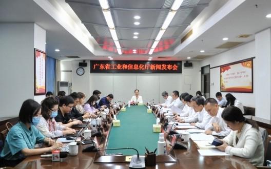 广东前三季度超额完成5G基站全年建设任务