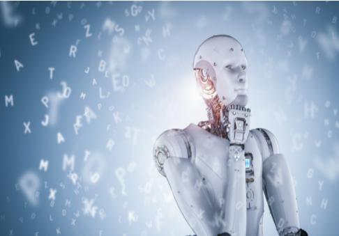 最新研究:人们在店内或网上购物时不想与机器人交谈
