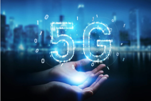 5G助力加持万物互联,也在面临黑客罪犯等的攻击利用