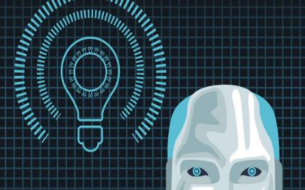 人工智能对就业的影响有哪些