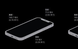 5G或许害了iPhone 12?