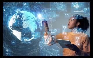 通过人工智能获得真正成功的企业有一个共同点