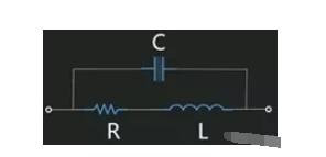 電感阻抗頻率曲線_Matlab繪制電感曲線實驗