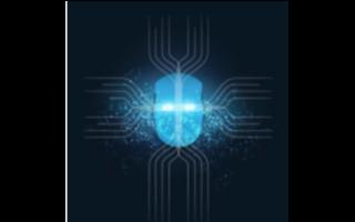 机器学习在预测分子、化学过程等方面助力计算化学发展
