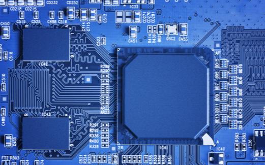 超声波电机是什么,它的优缺点都有哪些