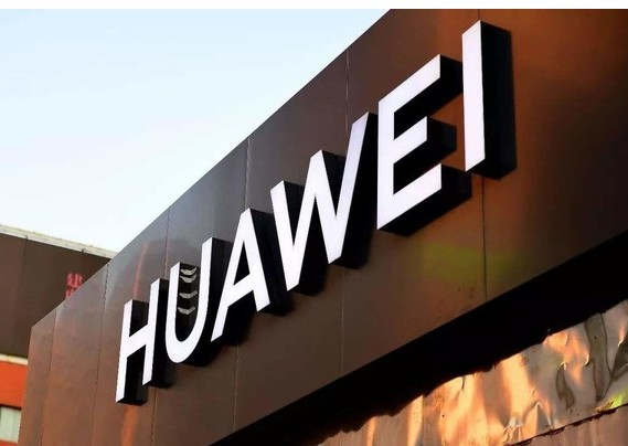 意大利首次否决电信公司与华为签署5G核心网络供应协议