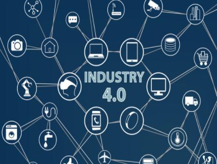 """工信部:正编制新计划,""""5G+工业互联网""""是推进重点"""