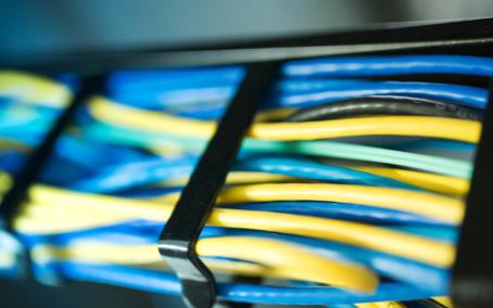 计算机电缆的型号有哪些,它们的用途是什么
