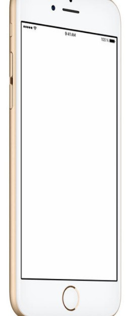 iPhone11销量逆袭压过iPhone12