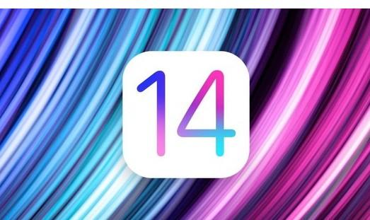 iPhone 12系列必须连接到5G网络才能通过移动数据下载iOS更新