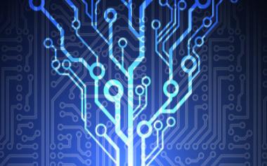 控制板的PCB原理图免费下载
