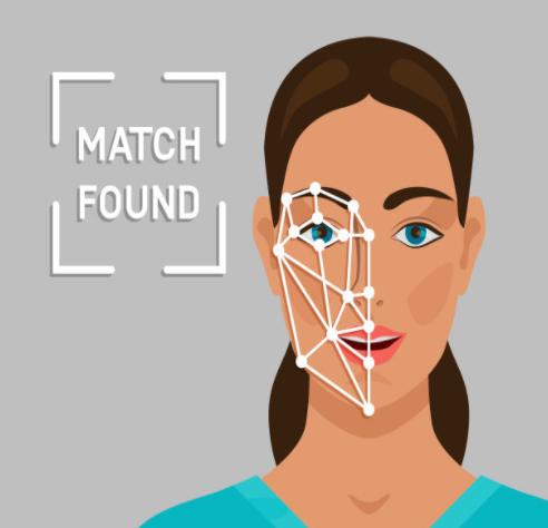 央视实测证实:面具可代替人脸解锁手机