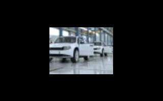 戴姆勒卡车与Waymo合作,联手打造自动驾驶卡车