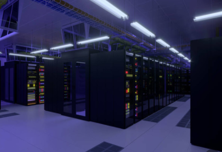 微软将在雅典建立数据中心,旨在援助希腊经济恢复