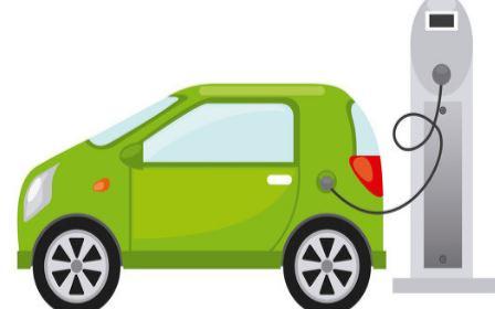 丰田YARiS CROSS:搭载1.5L三缸发动机+电机组成的混动系统