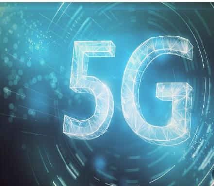 中兴通讯为赞比亚提供业界领先的定制化超100G骨干光网络建设方案