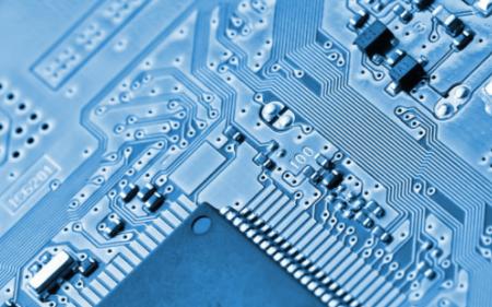 全志A40i开发板试用体验之称重系统-开发环境搭...