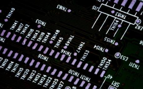 关于飞凌嵌入式i.MX6ULL开发板试用体验的测...