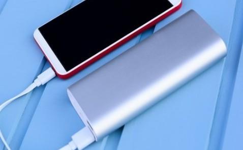 iPhone12支持反向无线充电?