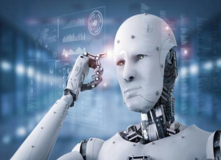 AI、机器人等技术加持,智慧物流已成为物流行业的...
