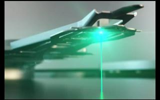 希捷(Seagate)有望在今年推出基于HAMR的硬盤