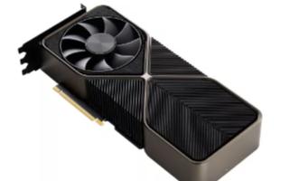 Nvidia Ampere GPU对HDMI 2...